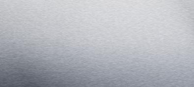 Stahl blank geölt 1.5mm #4009